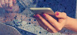 Рекомендации-по-оптимизации-веб-сайтов-на-2021-год