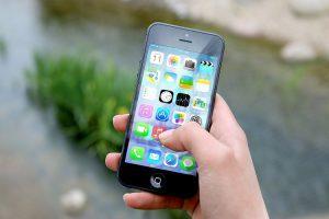 13-тенденций-в-дизайне-мобильных-интерфейсов,-которым-нужно-следовать