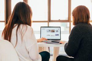 13-советов,-которые-помогут-вам-стать-хорошим-веб-дизайнером