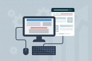 Как-продать-веб-сайт-в-2021-году-по-хорошей-цене