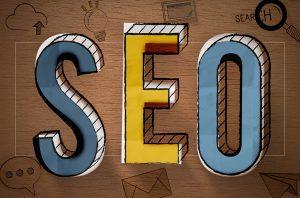 Как-ux-влияет-на-поисковую-оптимизацию-сайта