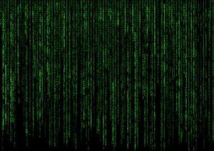 5-языков-программирования,-которые-вы-вряд-ли-будете-использовать-к-2030-году