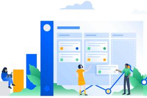 55-потрясающих-инструментов-веб-разработки-в-2021-году:-Часть-3