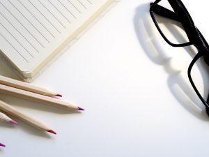 5-формул-копирайтинга-для-e-mail-маркетинга