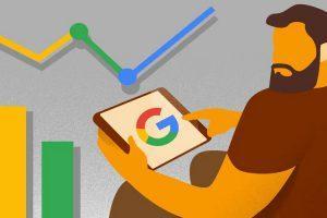 Рекомендации-по-оценке-качества-google:-как-поисковик-оценивает-ваш-сайт
