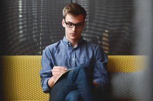 4-источника-пассивного-дохода-для-программистов