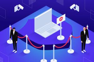 6-самых-безопасных-браузеров-для-обеспечения-безопасности-и-защиты-вашей-конфиденциальности