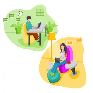 5-эффективных-способов-быстро-получить-клиентов-в-области-веб-дизайна